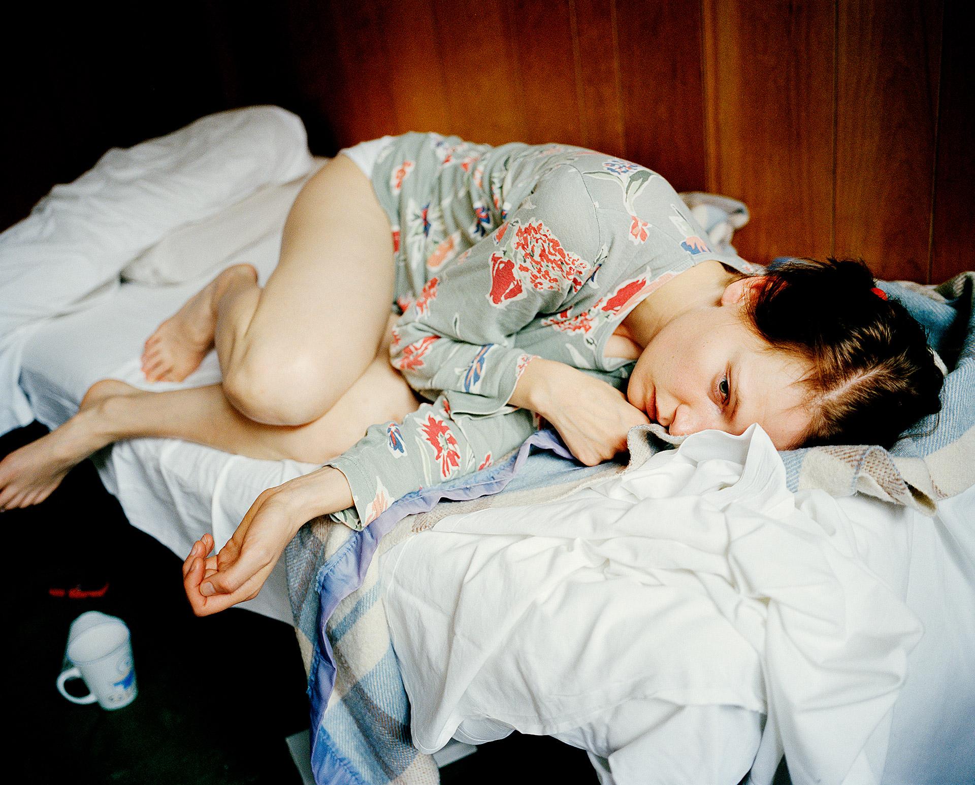 Aino_waking_up_1920px