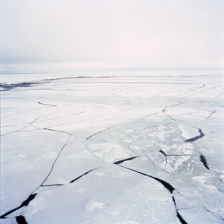 Baltic_sea_1500px