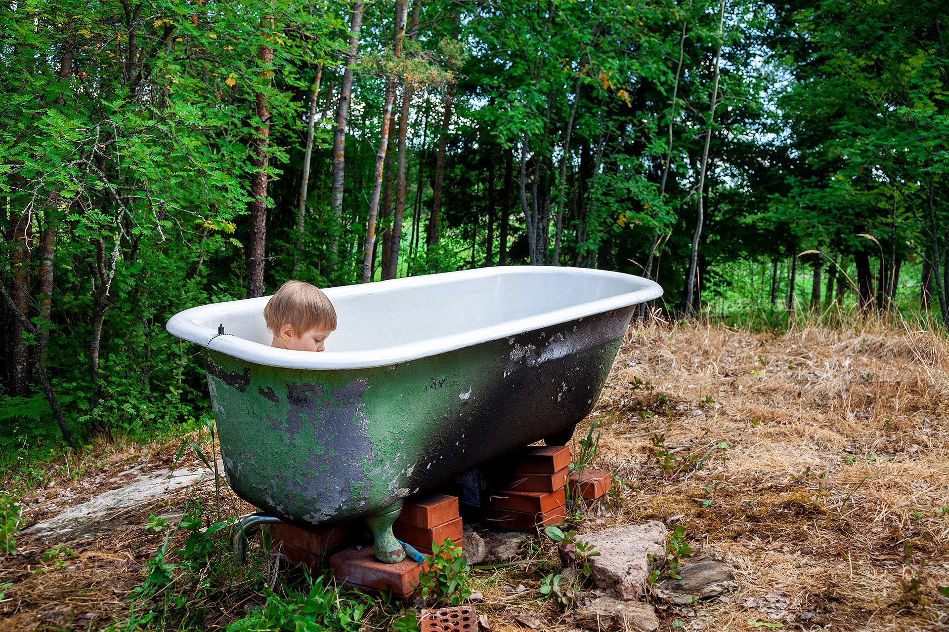 Bathtub_1920px