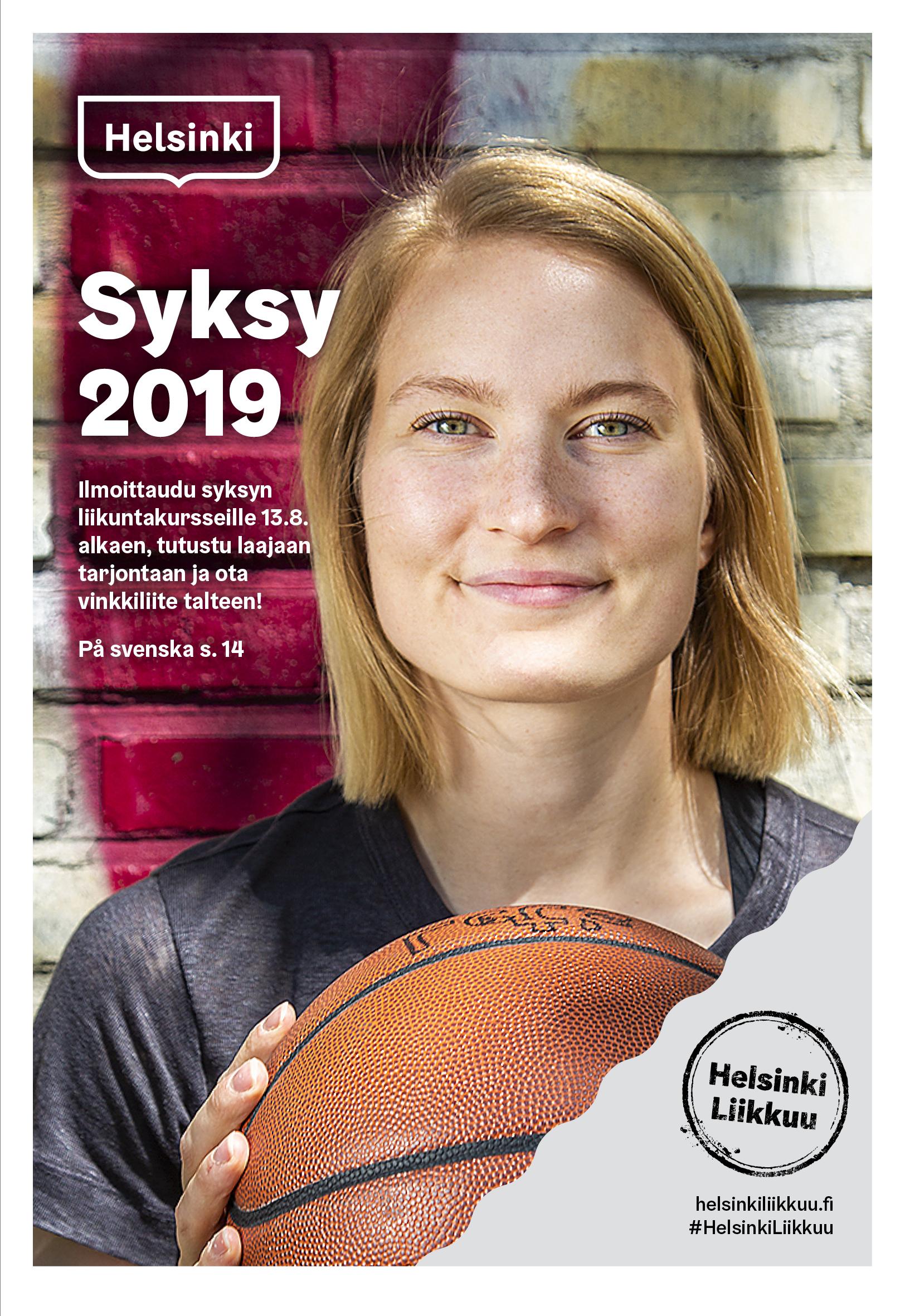 Helsingin_Uutiset_liikuntapalveluiden_syysesite_2019_netti