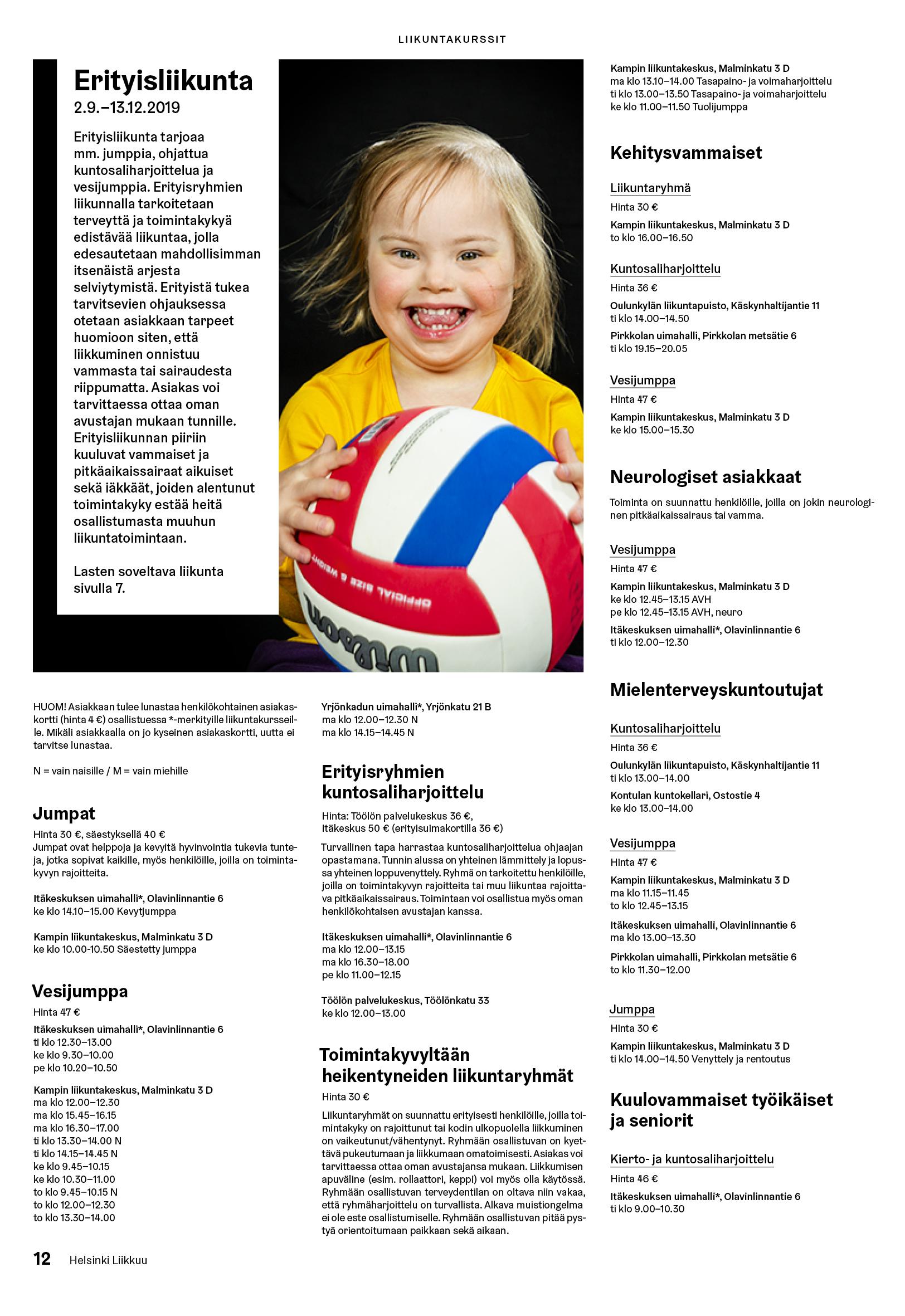 Helsingin_Uutiset_liikuntapalveluiden_syysesite_2019_netti12