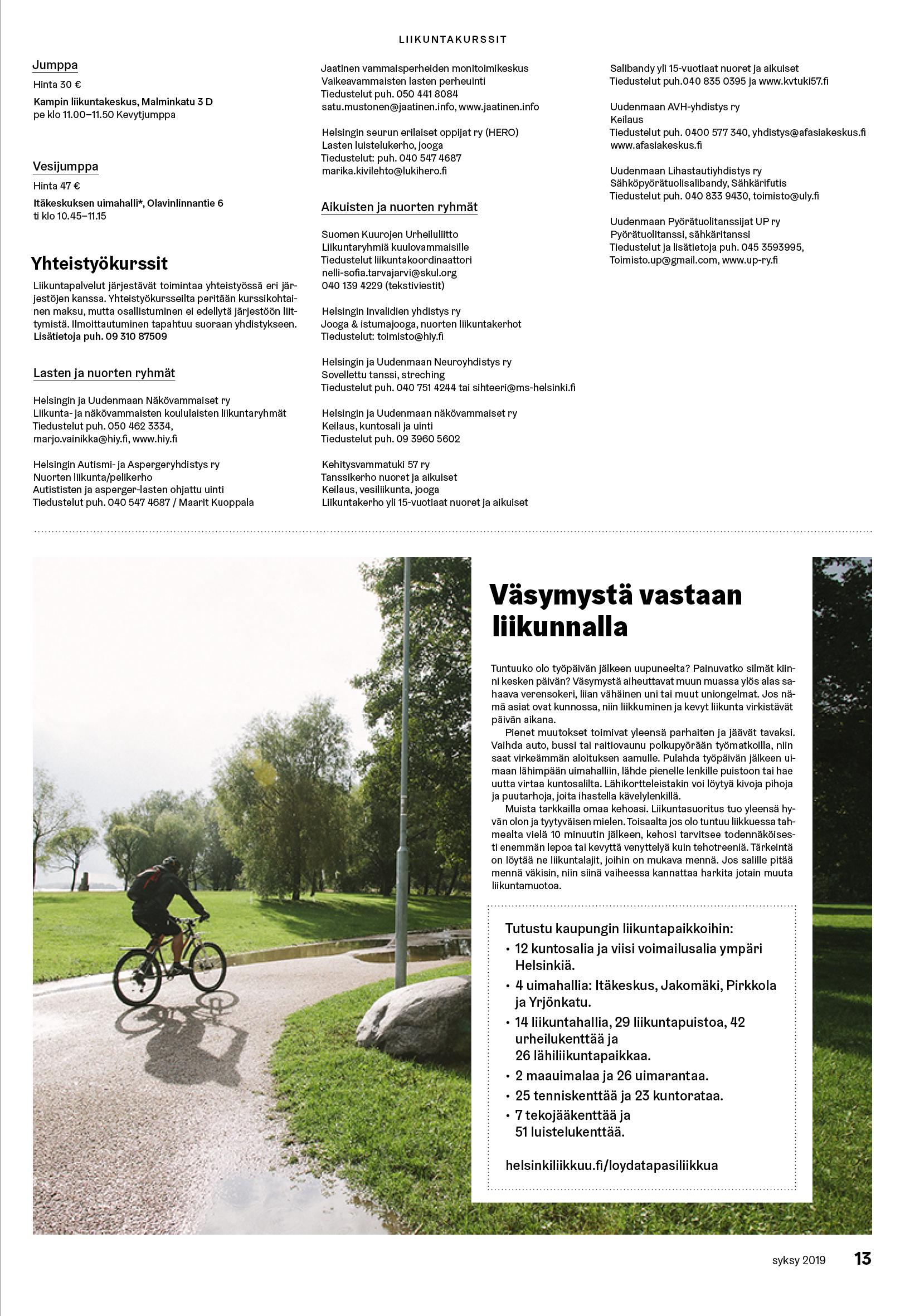 Helsingin_Uutiset_liikuntapalveluiden_syysesite_2019_netti13