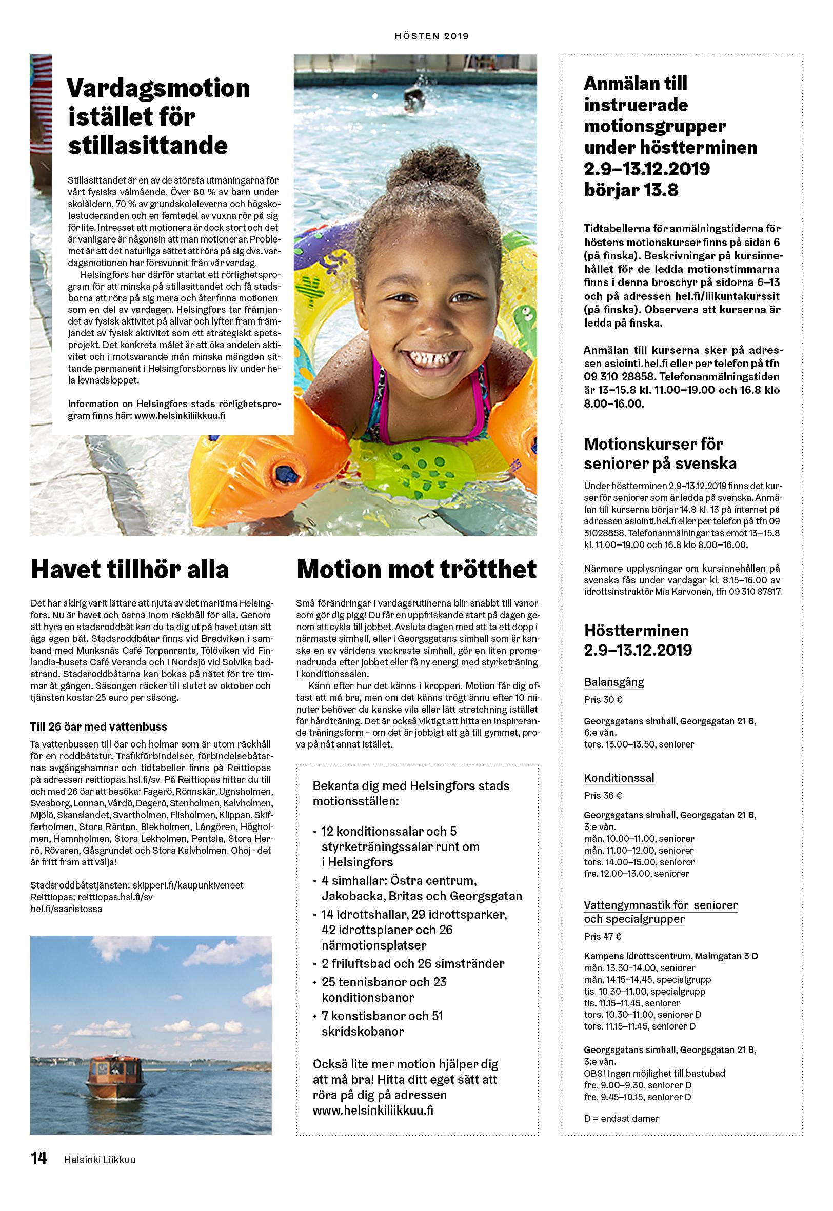 Helsingin_Uutiset_liikuntapalveluiden_syysesite_2019_netti14