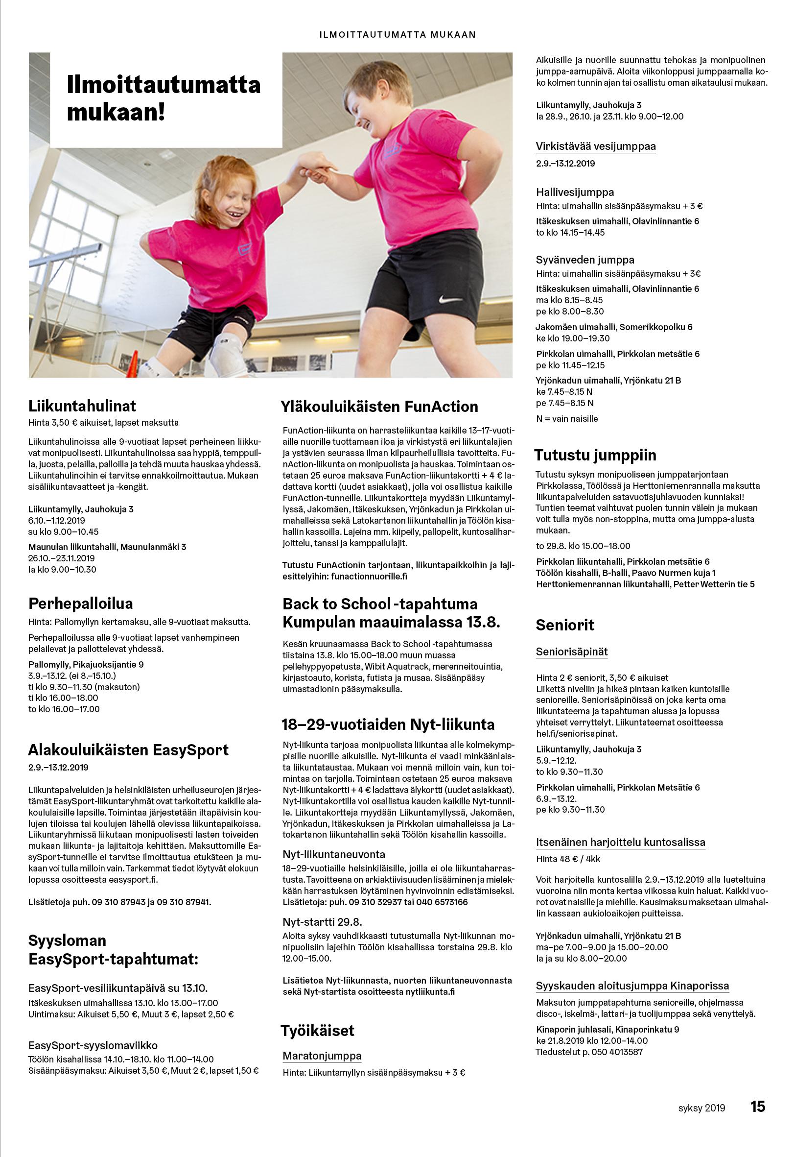 Helsingin_Uutiset_liikuntapalveluiden_syysesite_2019_netti15