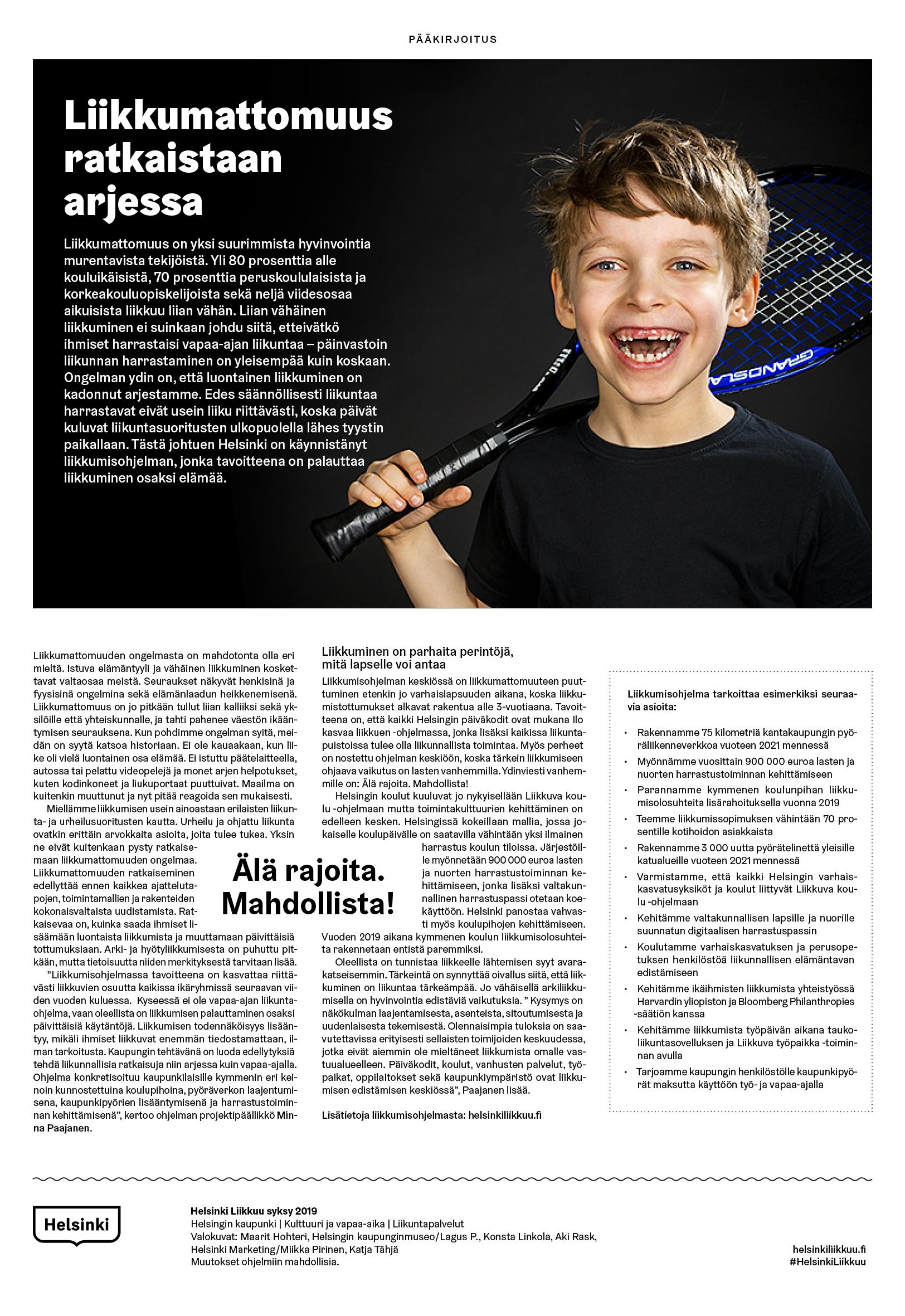 Helsingin_Uutiset_liikuntapalveluiden_syysesite_2019_netti2