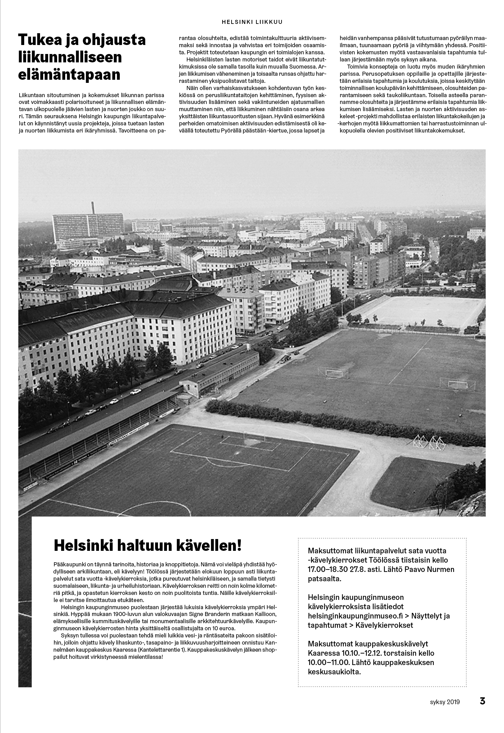 Helsingin_Uutiset_liikuntapalveluiden_syysesite_2019_netti3