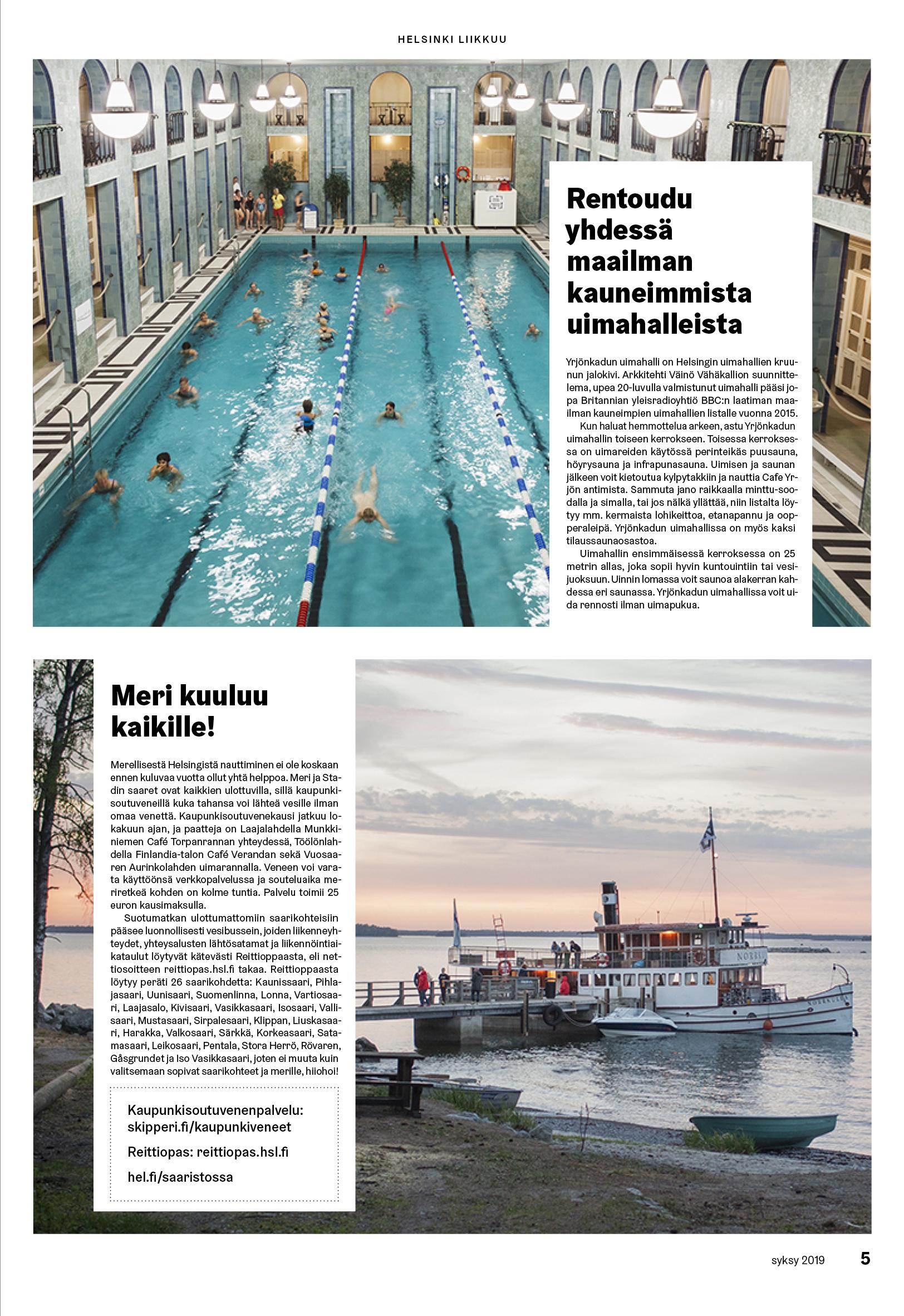 Helsingin_Uutiset_liikuntapalveluiden_syysesite_2019_netti5