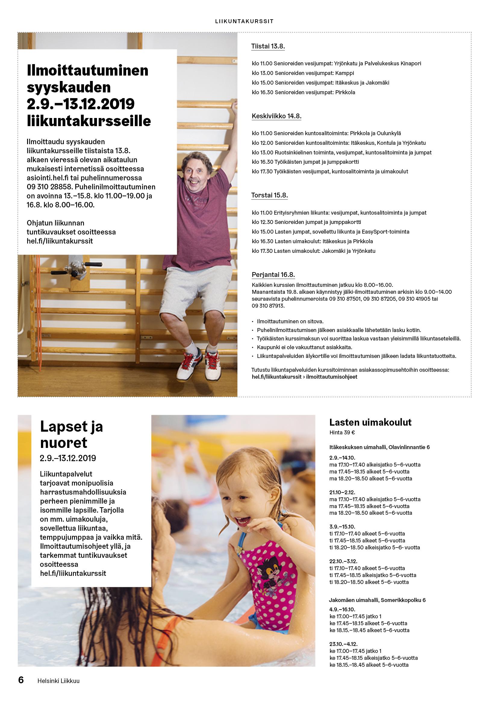 Helsingin_Uutiset_liikuntapalveluiden_syysesite_2019_netti6