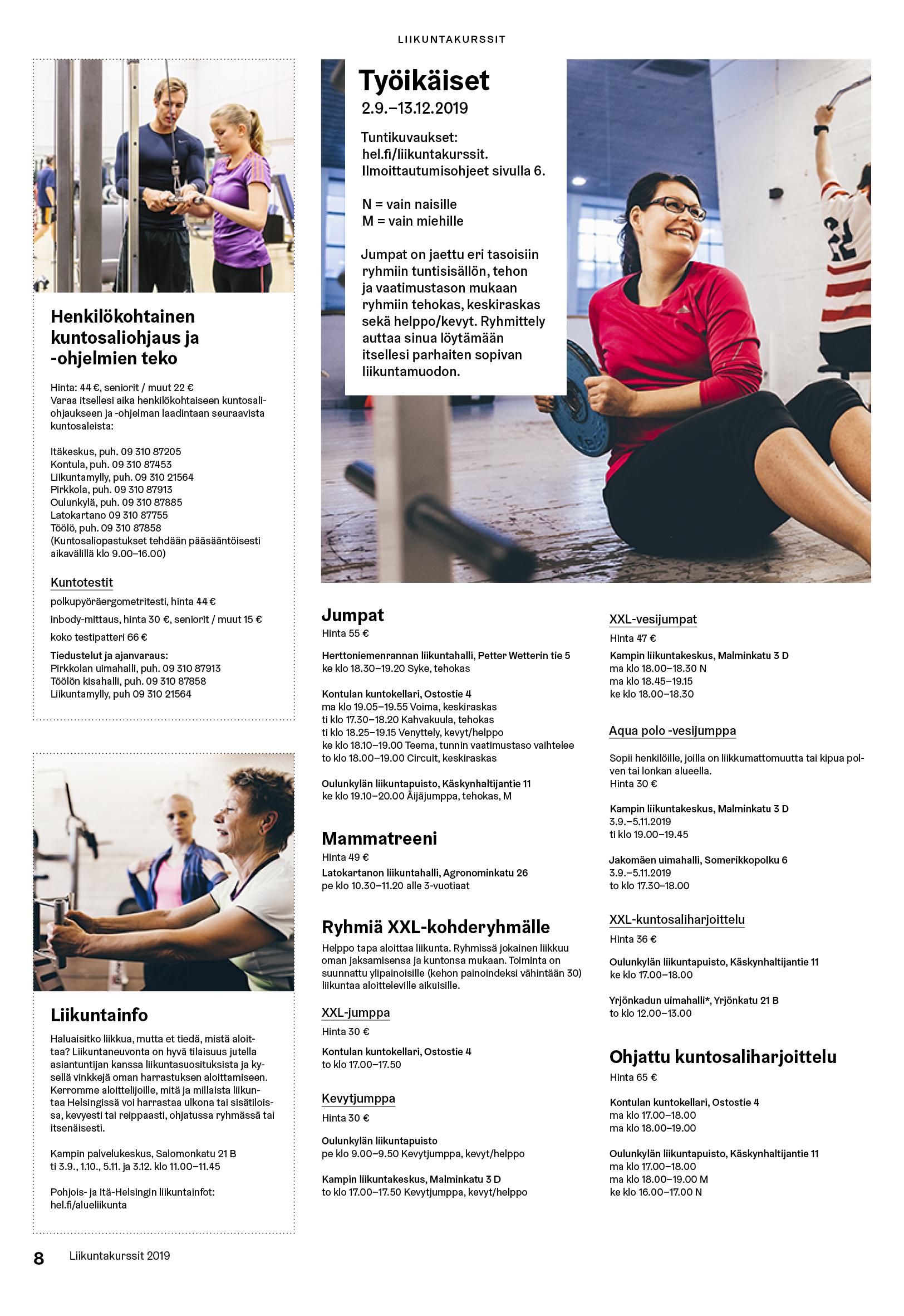 Helsingin_Uutiset_liikuntapalveluiden_syysesite_2019_netti8