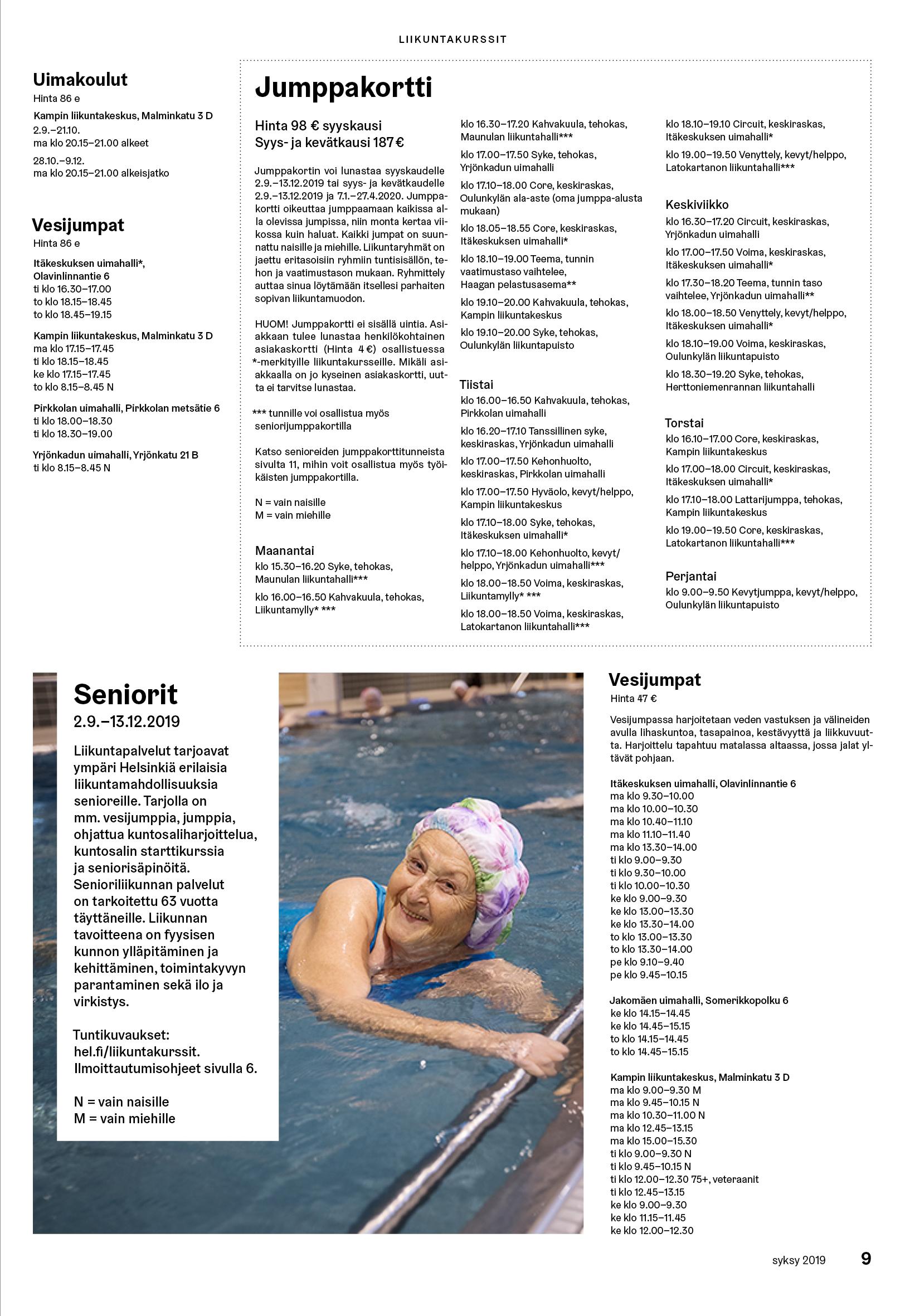 Helsingin_Uutiset_liikuntapalveluiden_syysesite_2019_netti9