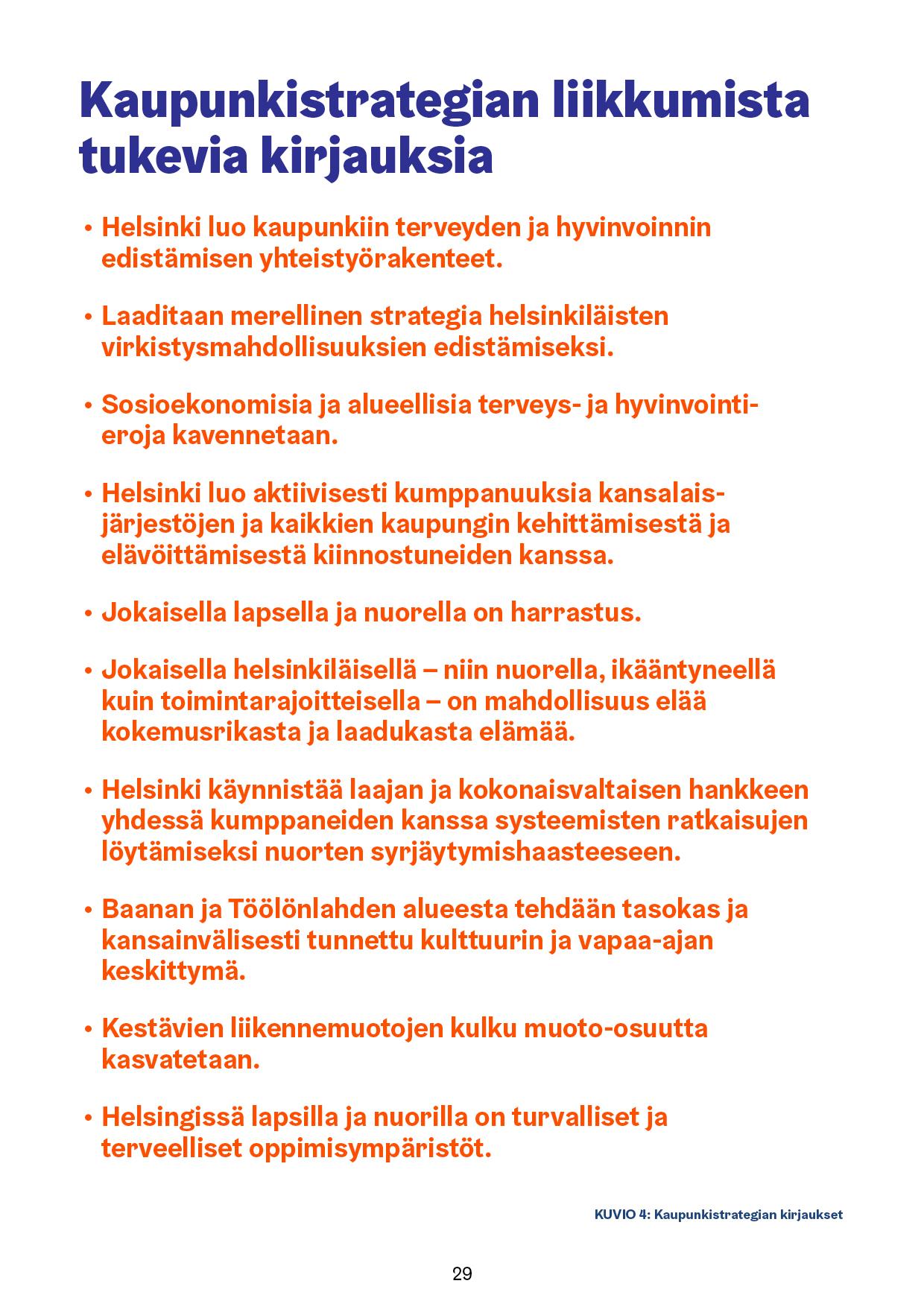 Helsingin_liikkumisohjelma_2018_A429