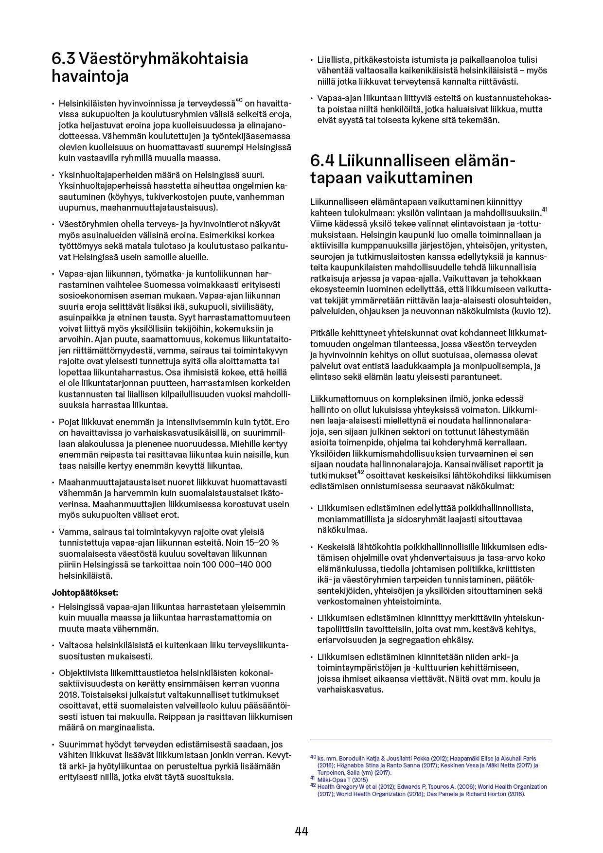 Helsingin_liikkumisohjelma_2018_A444