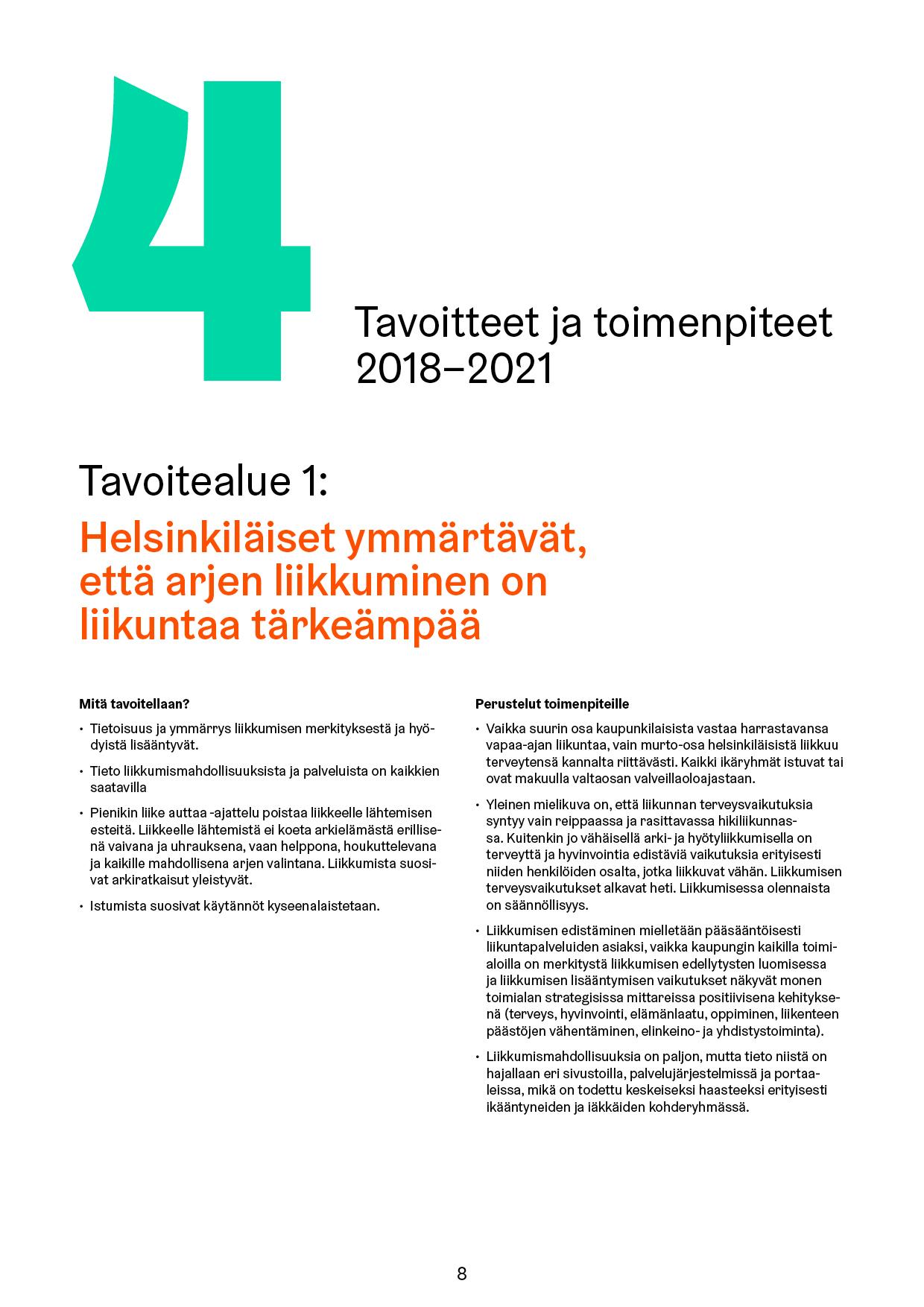 Helsingin_liikkumisohjelma_2018_A48