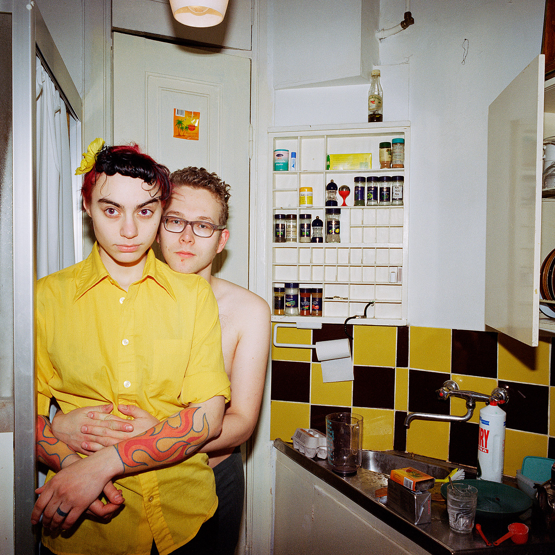 Roosa_Jussi_kitchen_1500px