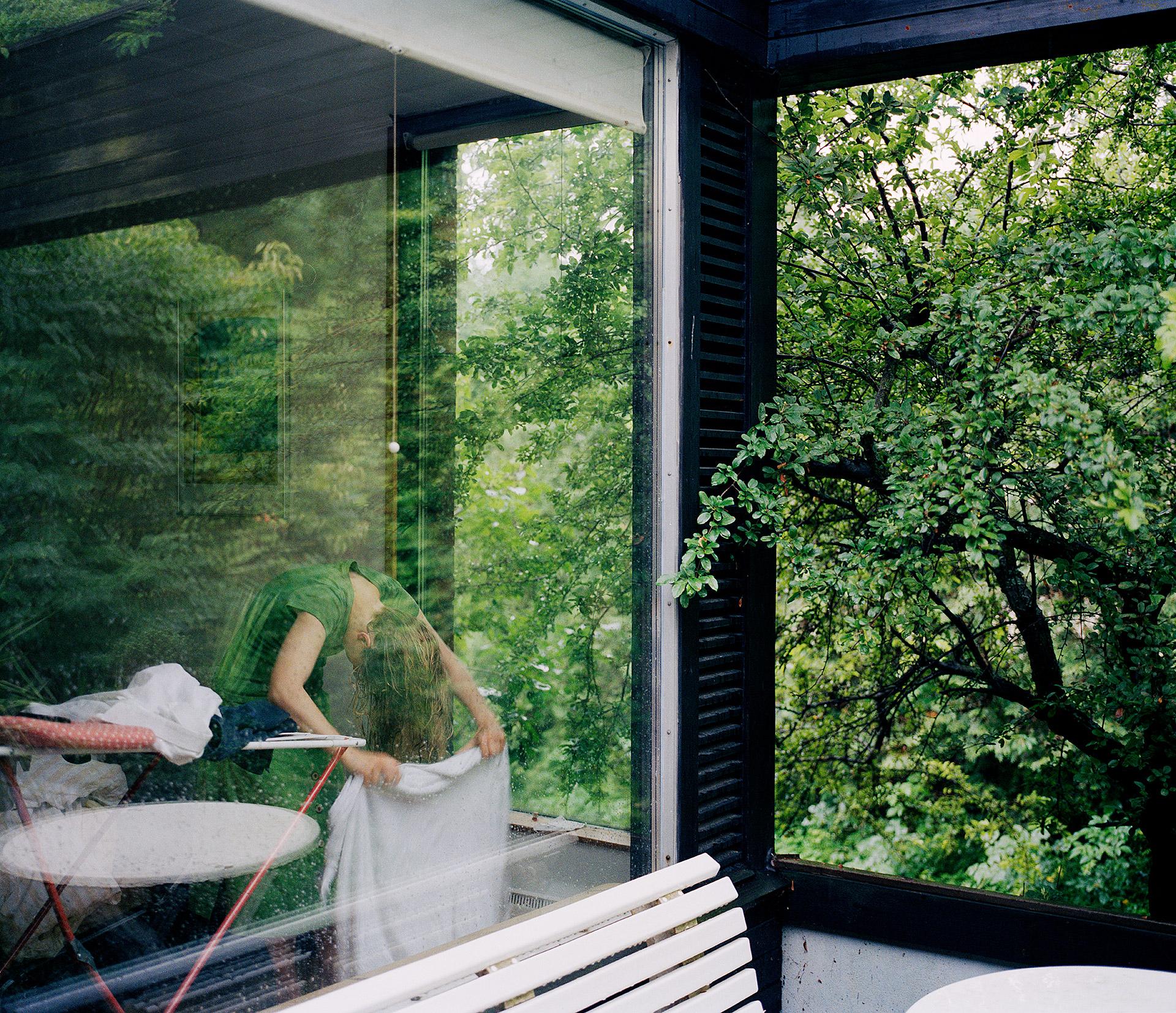 Satu_bedroom_1920px