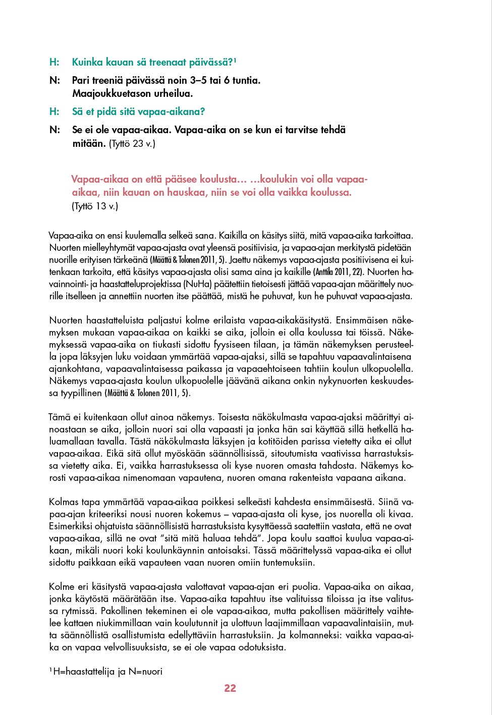 150330_NuHa_raportti_portfolioon_5