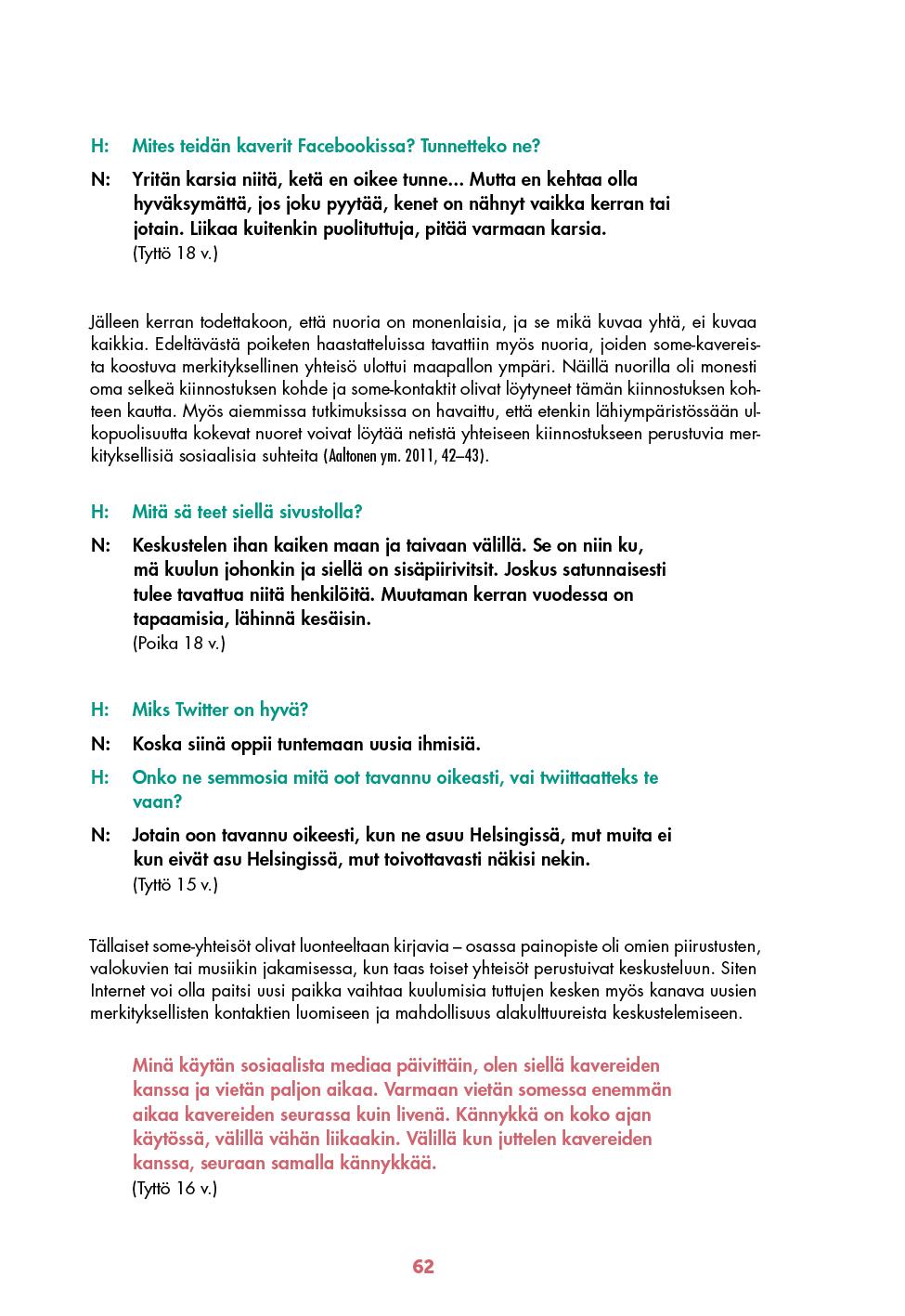 150330_NuHa_raportti_portfolioon_9