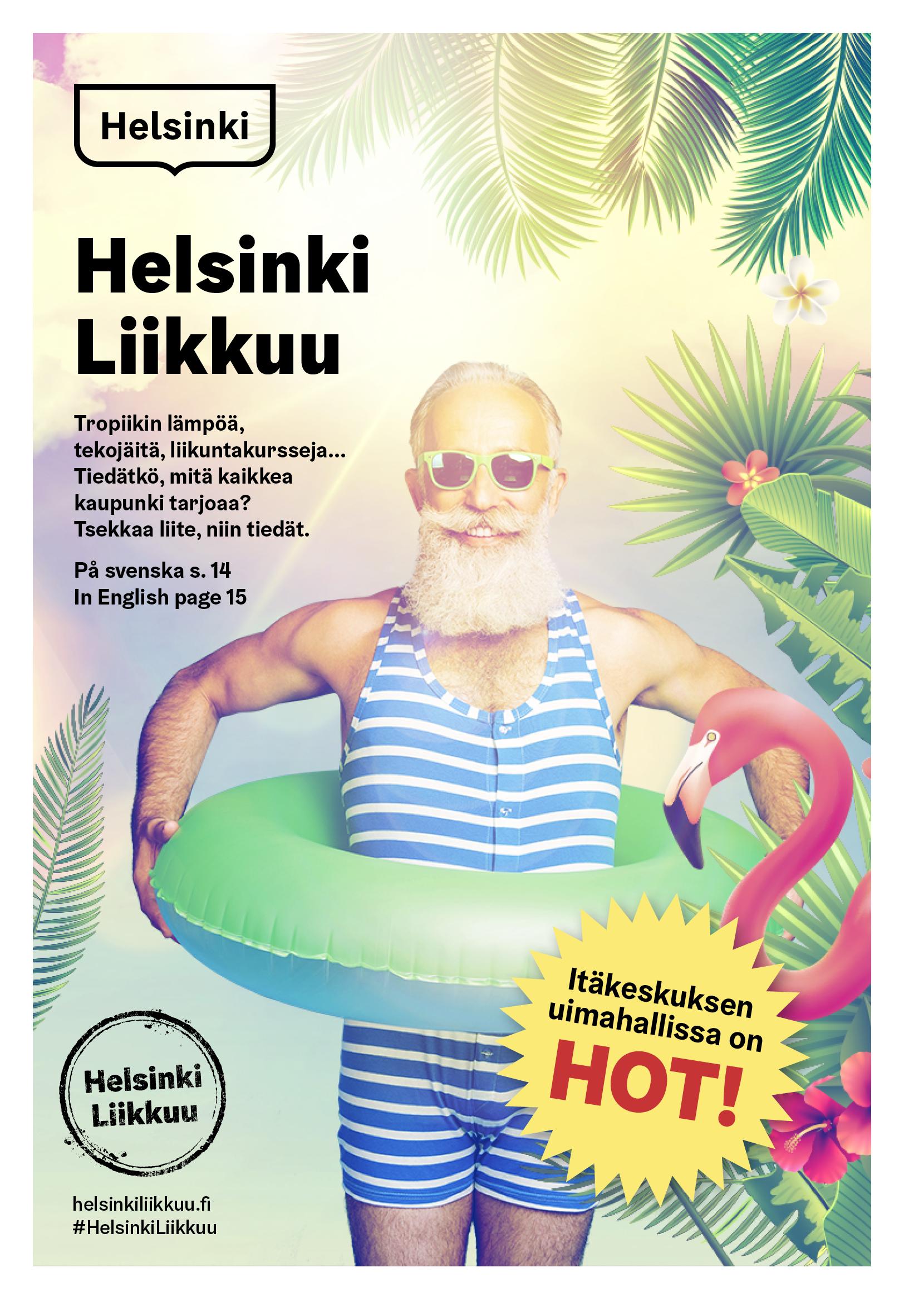 Helsingin_Uutiset_liikuntapalveluiden_kevatesite_2020_netti_sivuittain_150ppi
