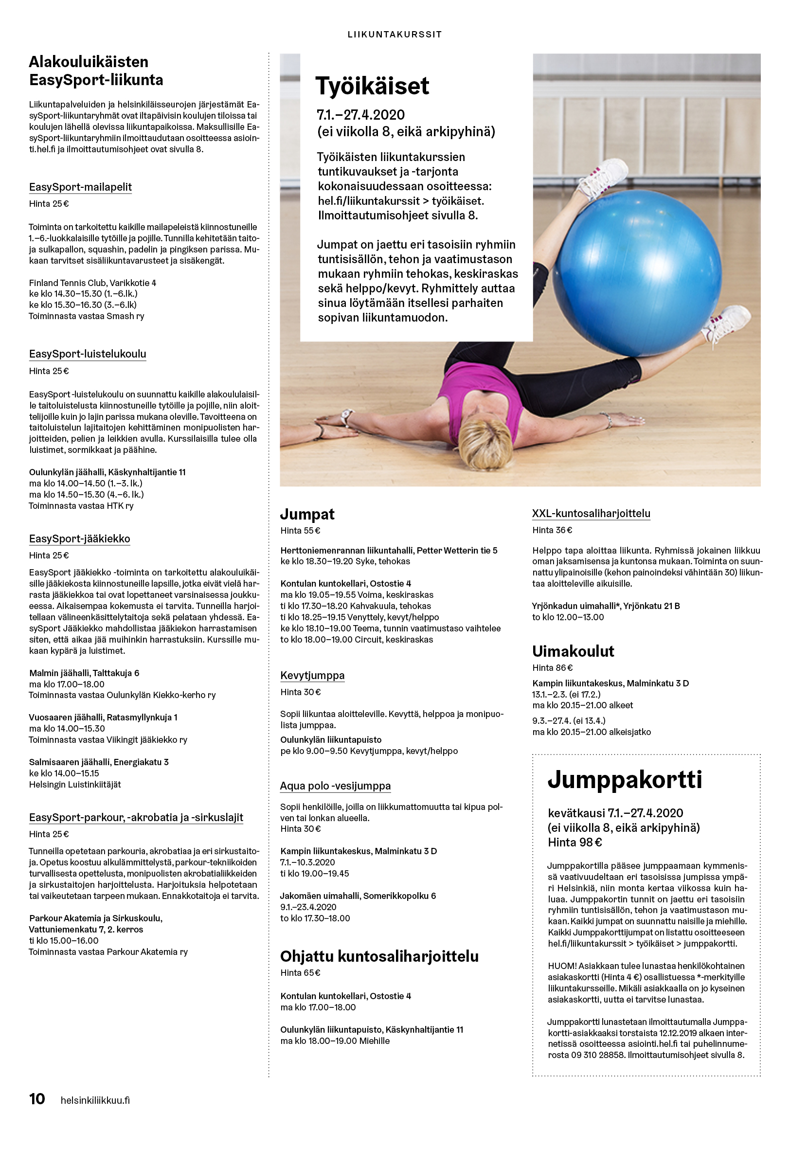 Helsingin_Uutiset_liikuntapalveluiden_kevatesite_2020_netti_sivuittain_150ppi10