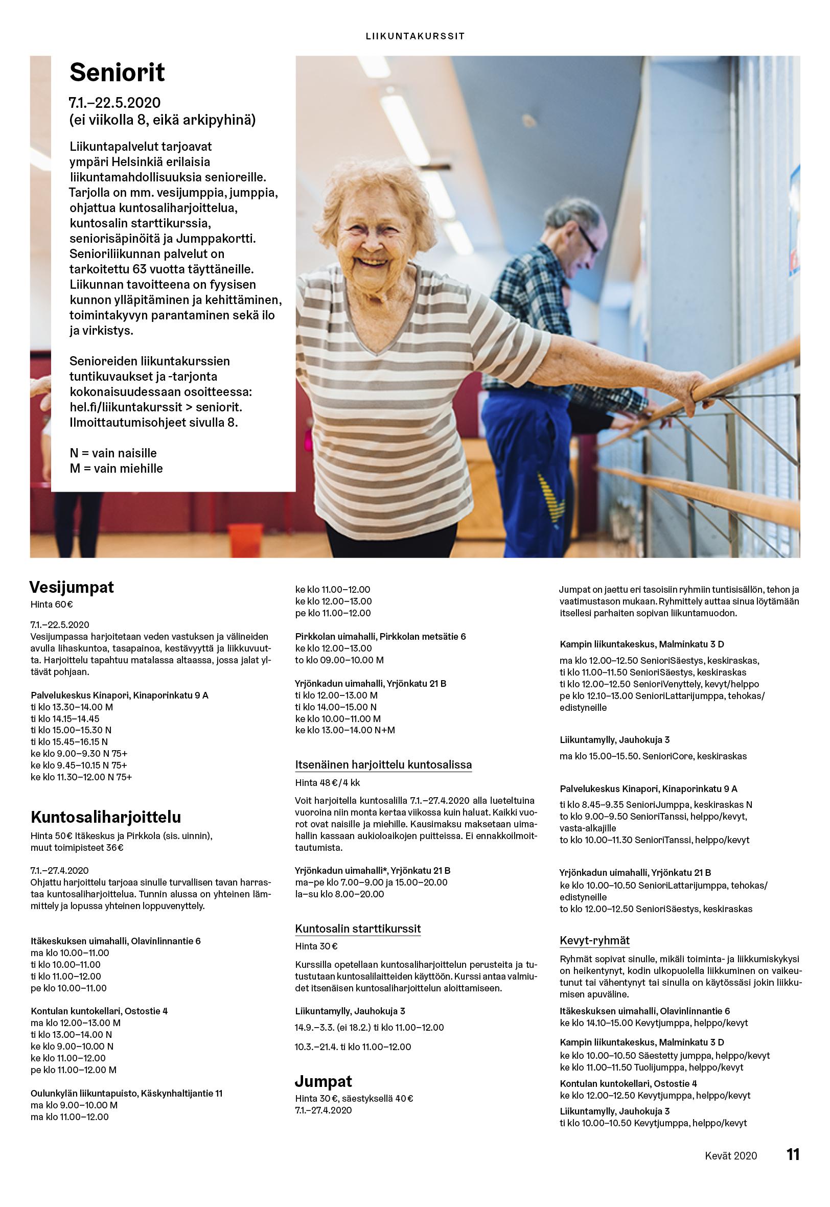 Helsingin_Uutiset_liikuntapalveluiden_kevatesite_2020_netti_sivuittain_150ppi11