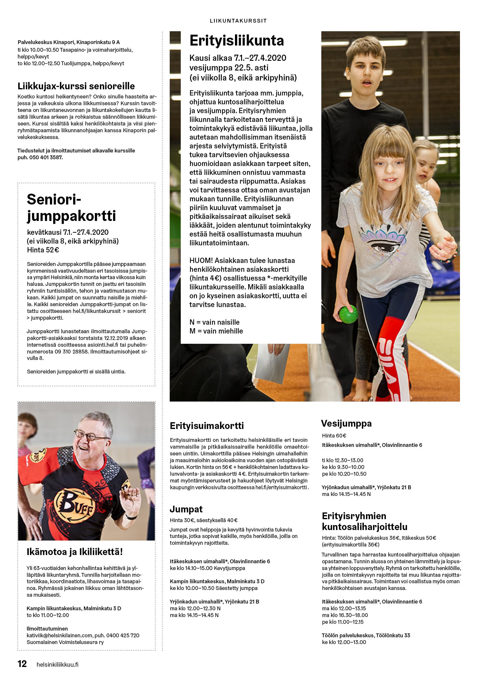 Helsingin_Uutiset_liikuntapalveluiden_kevatesite_2020_netti_sivuittain_150ppi12