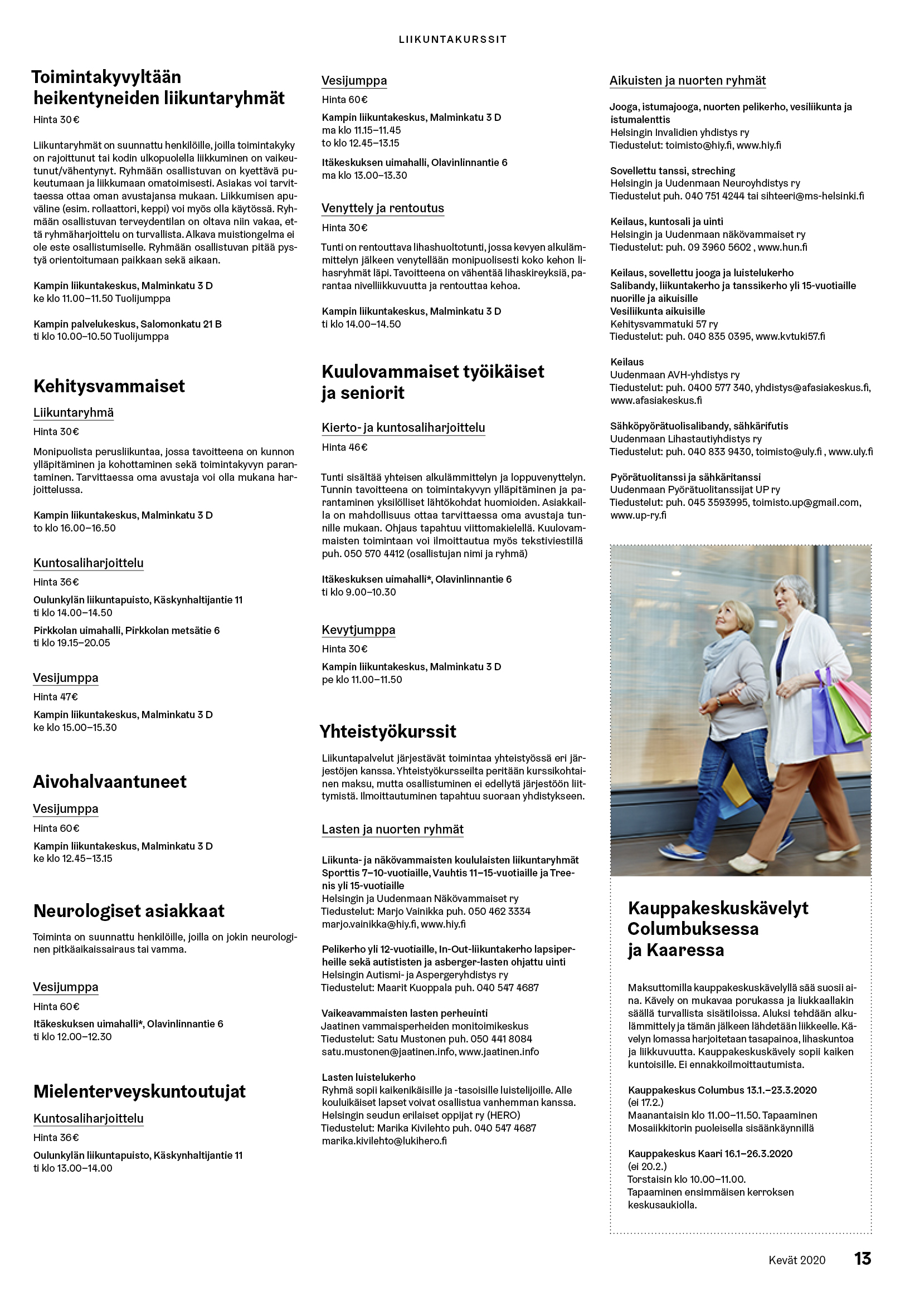 Helsingin_Uutiset_liikuntapalveluiden_kevatesite_2020_netti_sivuittain_150ppi13