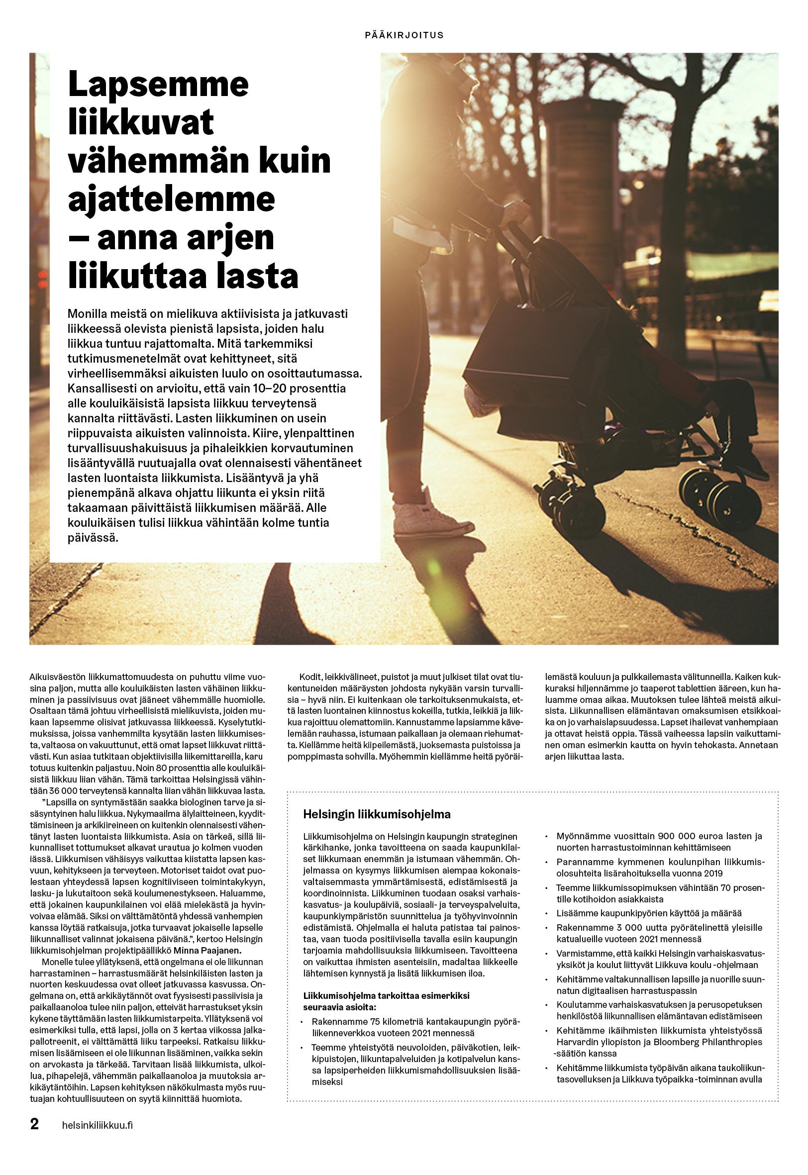 Helsingin_Uutiset_liikuntapalveluiden_kevatesite_2020_netti_sivuittain_150ppi2