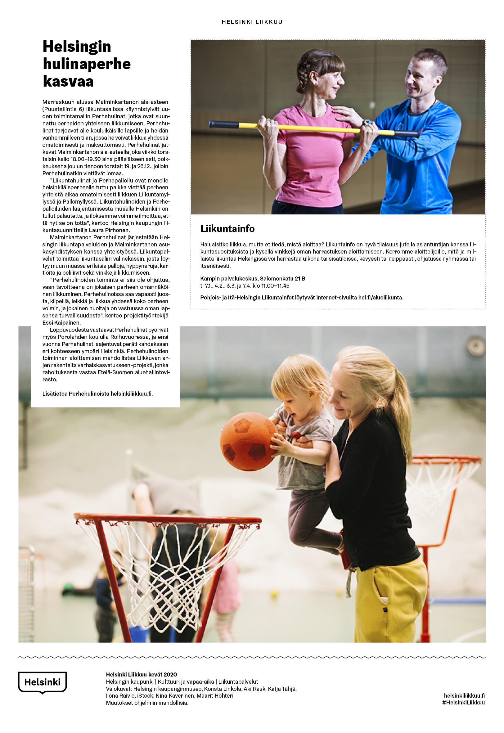 Helsingin_Uutiset_liikuntapalveluiden_kevatesite_2020_netti_sivuittain_150ppi3