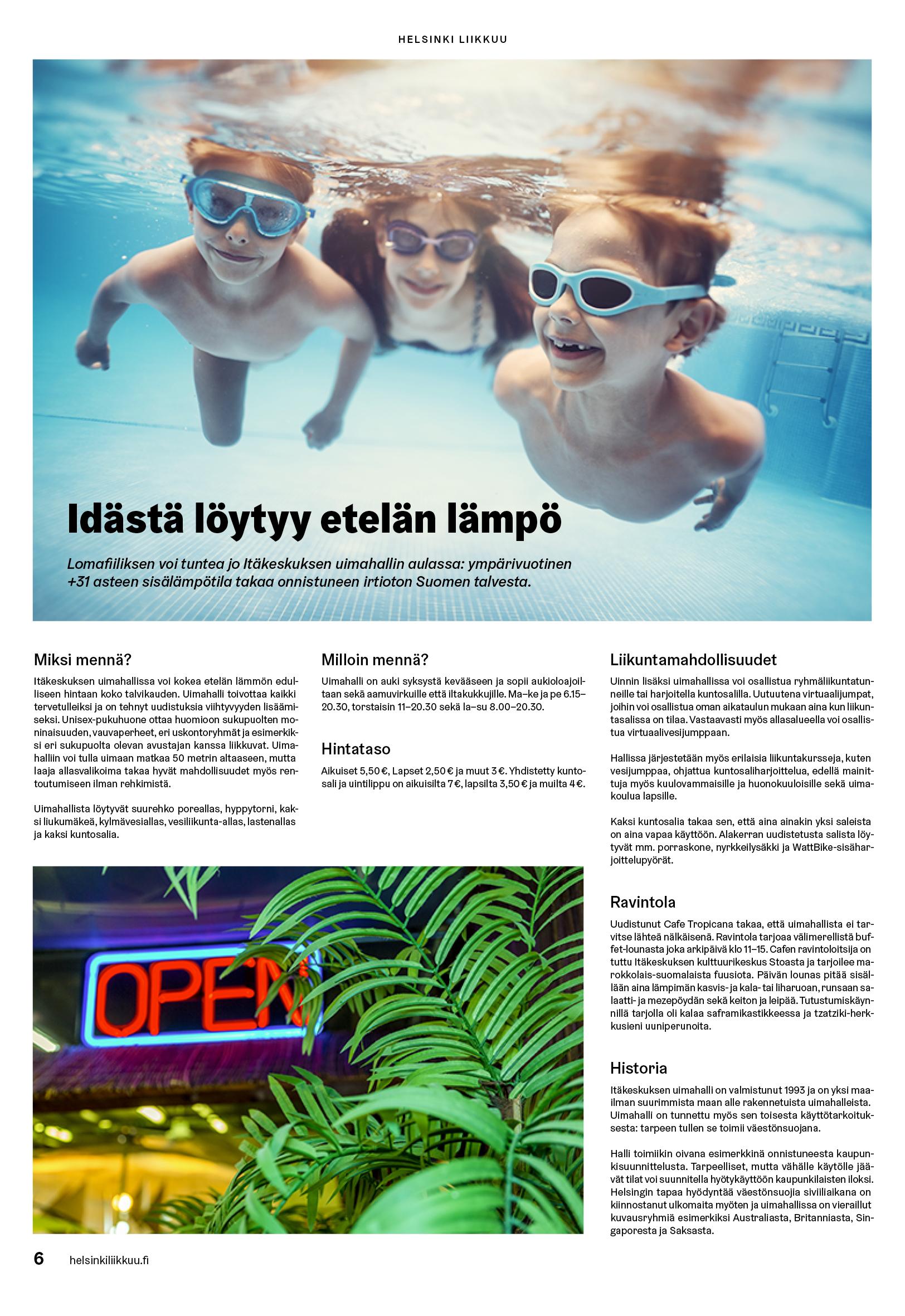 Helsingin_Uutiset_liikuntapalveluiden_kevatesite_2020_netti_sivuittain_150ppi6