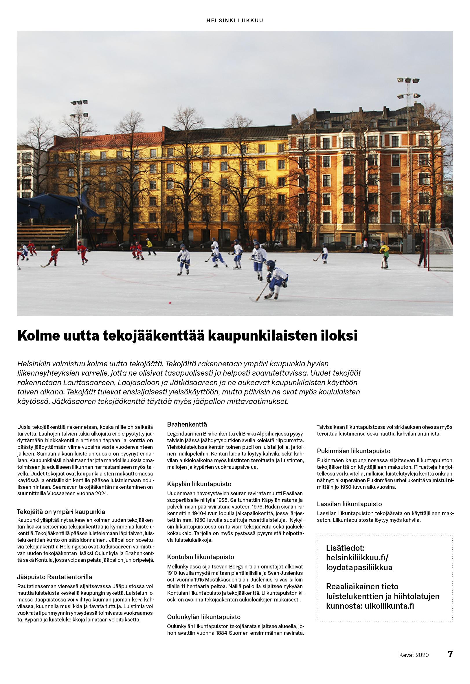 Helsingin_Uutiset_liikuntapalveluiden_kevatesite_2020_netti_sivuittain_150ppi7