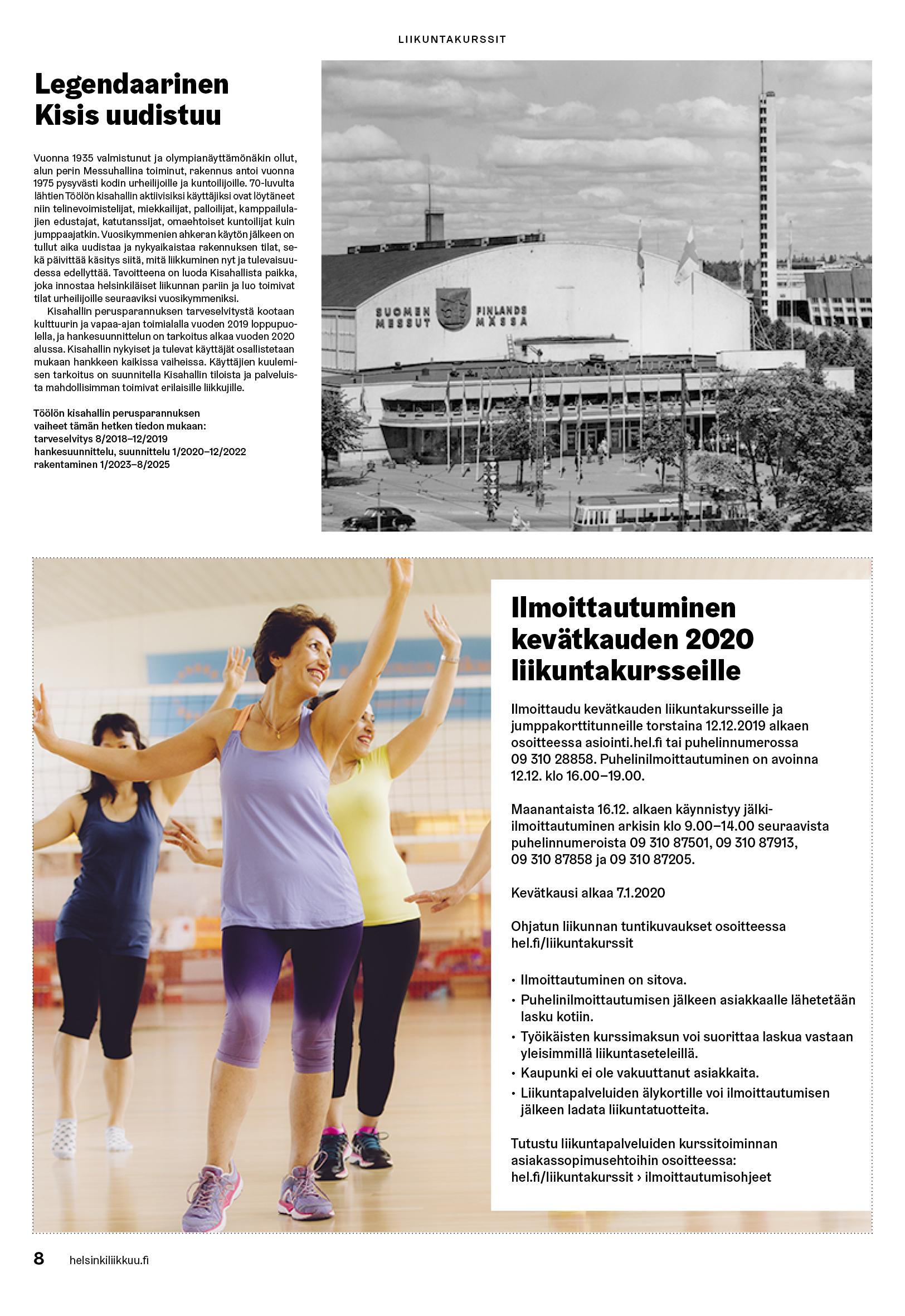 Helsingin_Uutiset_liikuntapalveluiden_kevatesite_2020_netti_sivuittain_150ppi8