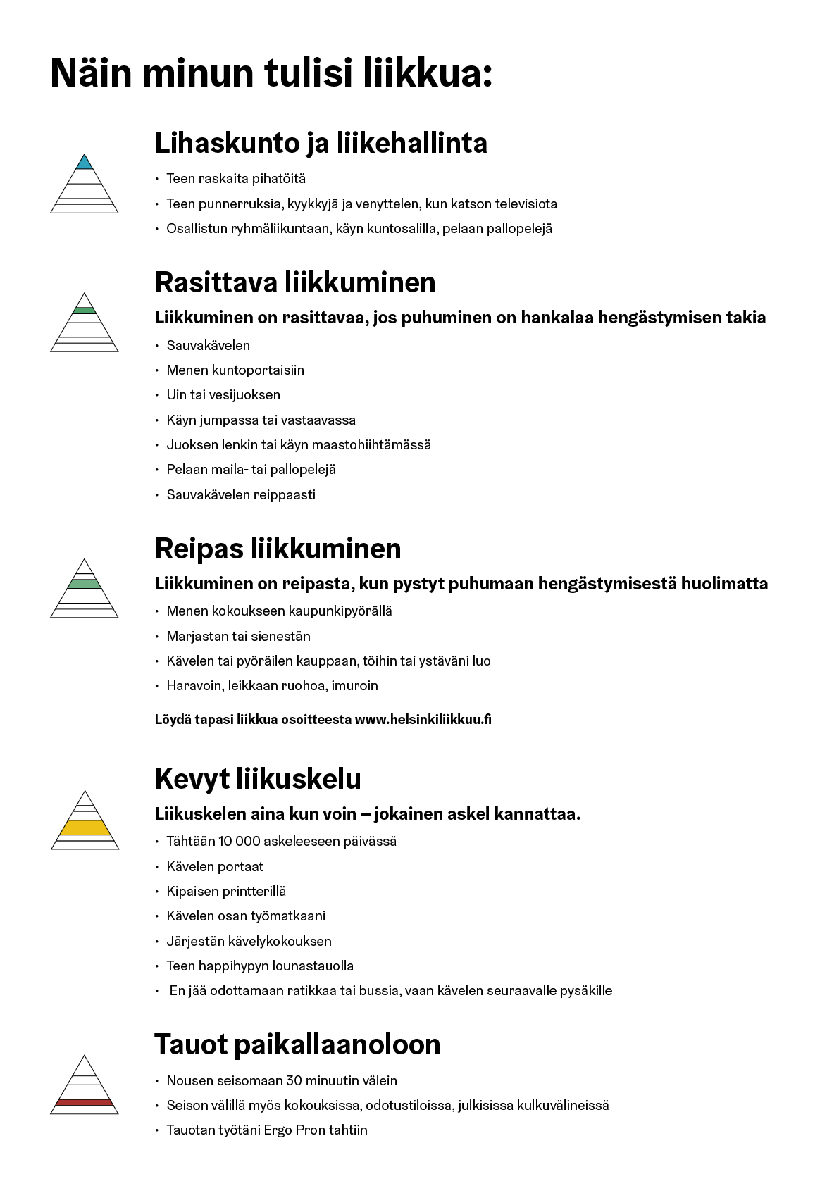 Henkilostoliikunnan_infopaketti_A4_rgb5