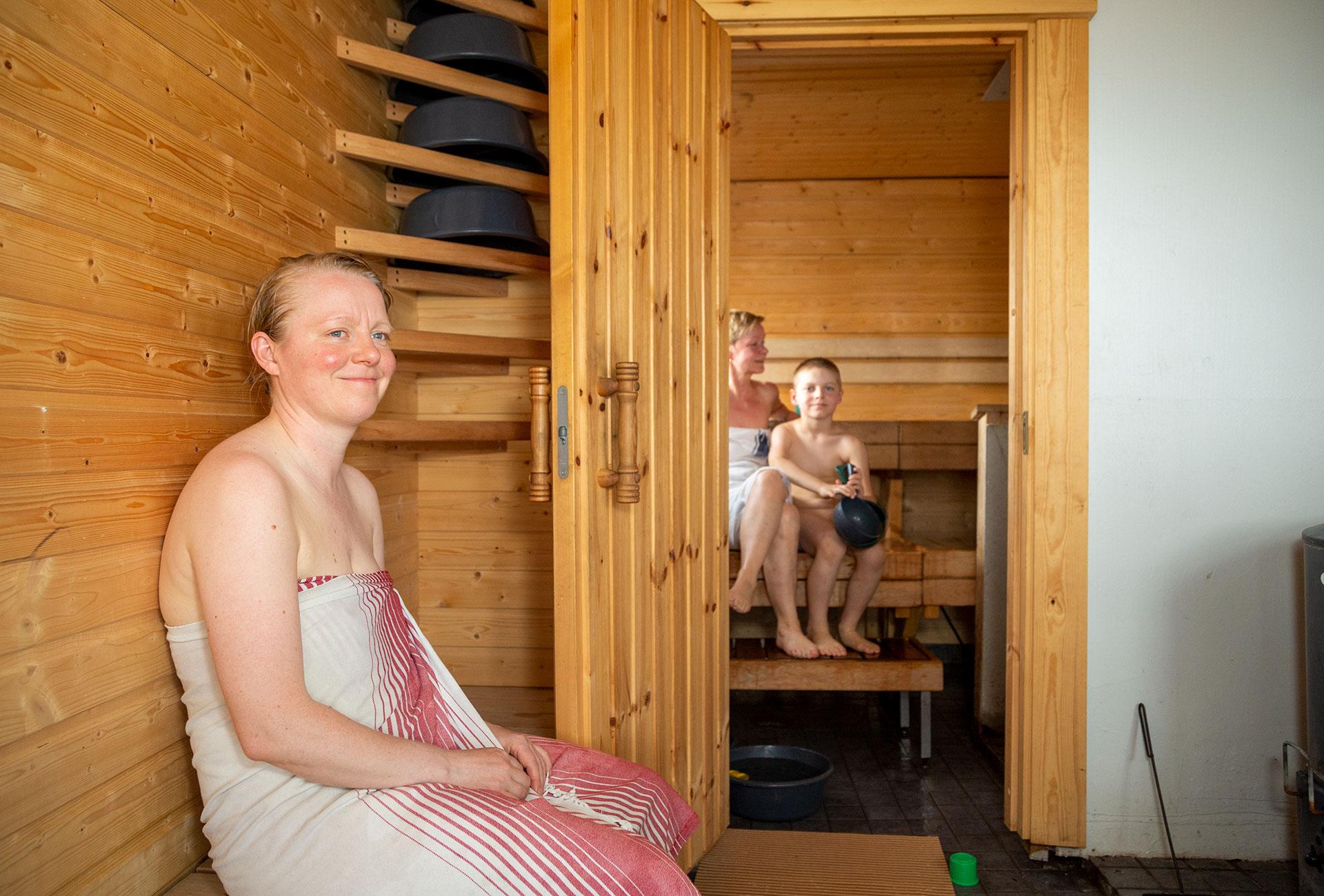 Kaunissaaren_sauna_1920px