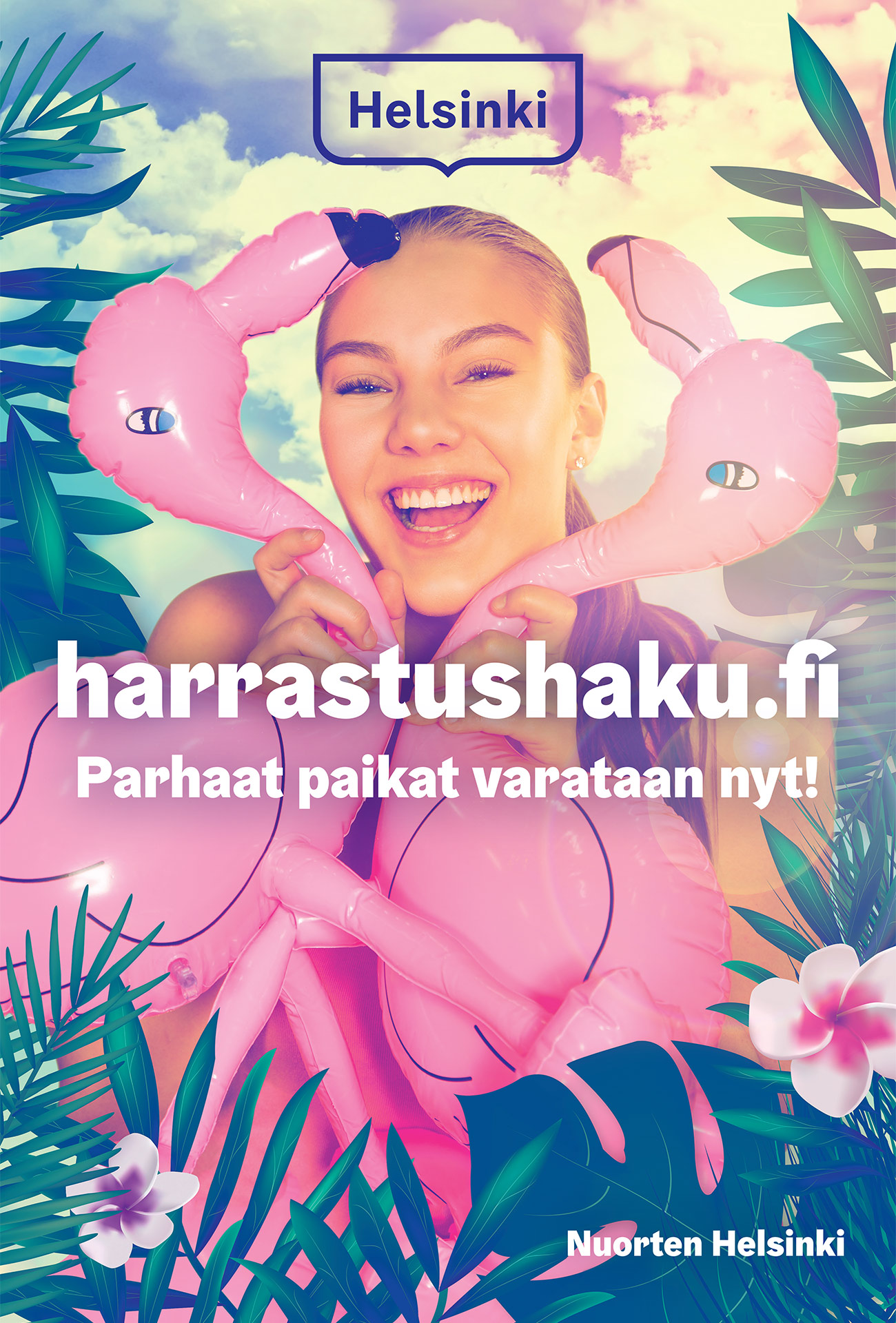 Kevatkamppis18_nuoret_Helsinki_CCadshel_kevat2018_FI_final_juliste1_1920px