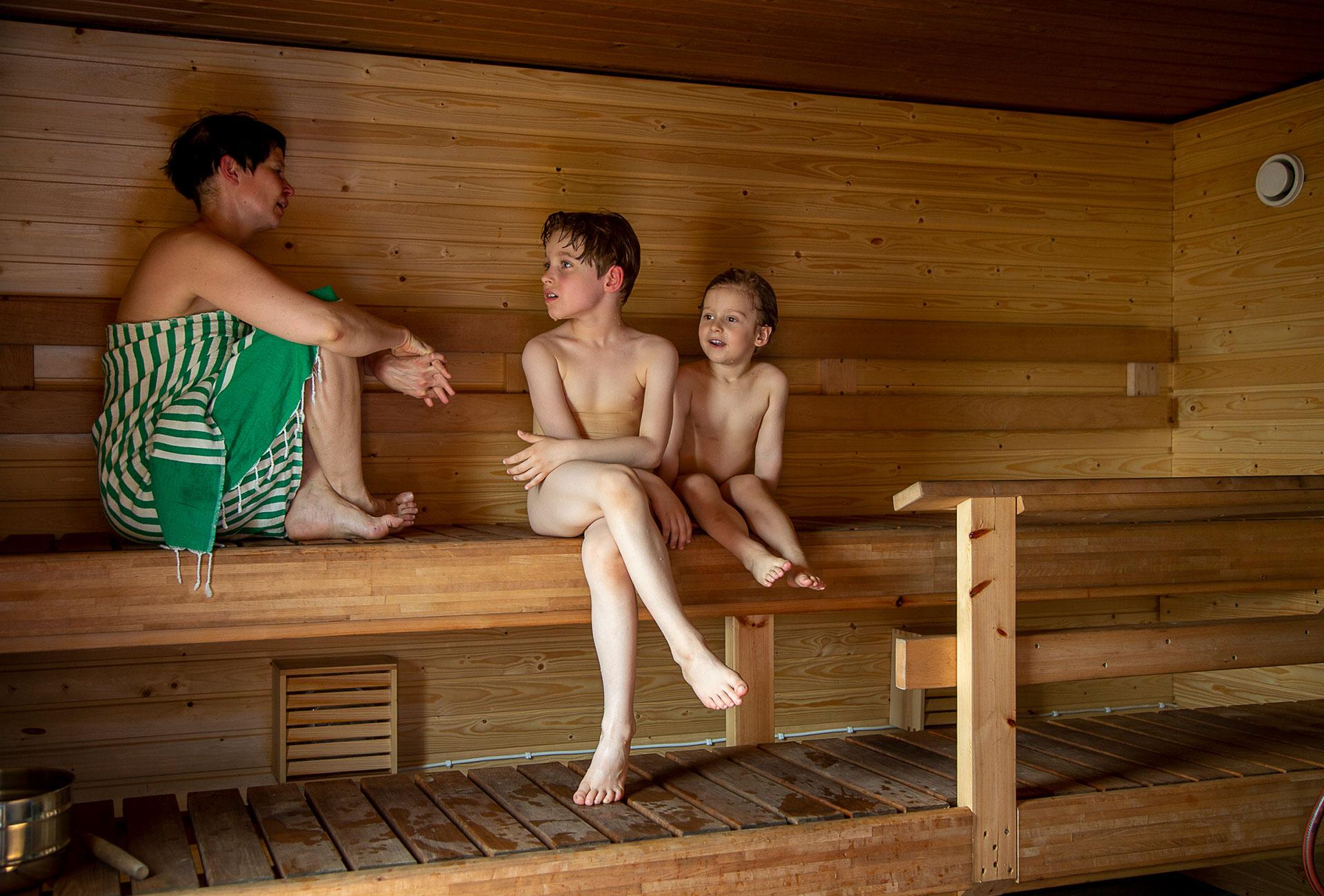 Pihlajasaaren_sauna_2019_kuva_Maarit_Hohteri_36_1920px