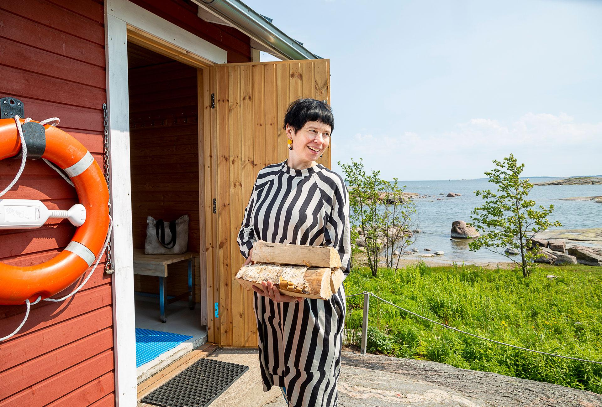 Pihlajasaaren_sauna_2019_kuva_Maarit_Hohteri_3_1920px