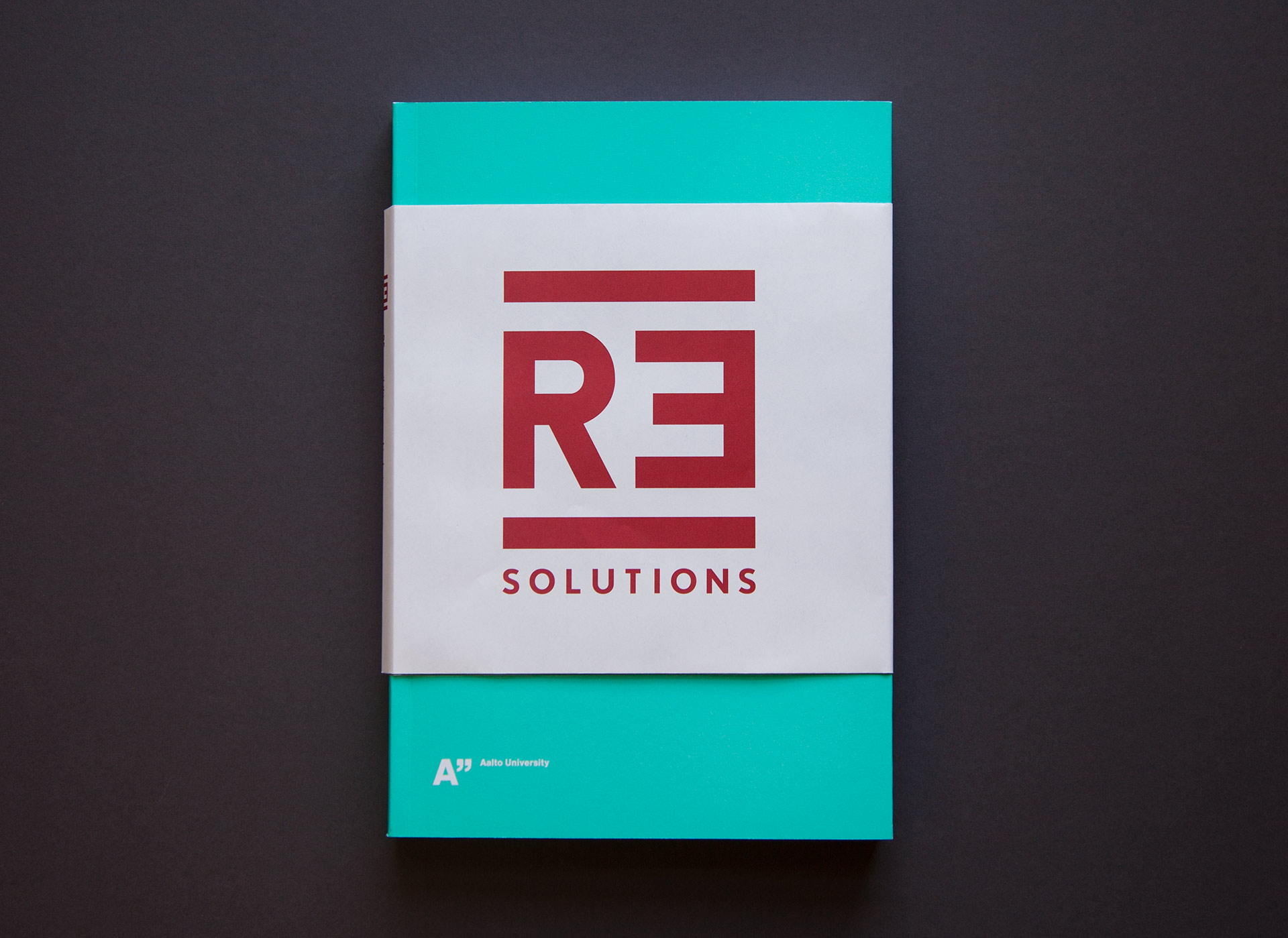 REsolutions_book_1_1920px
