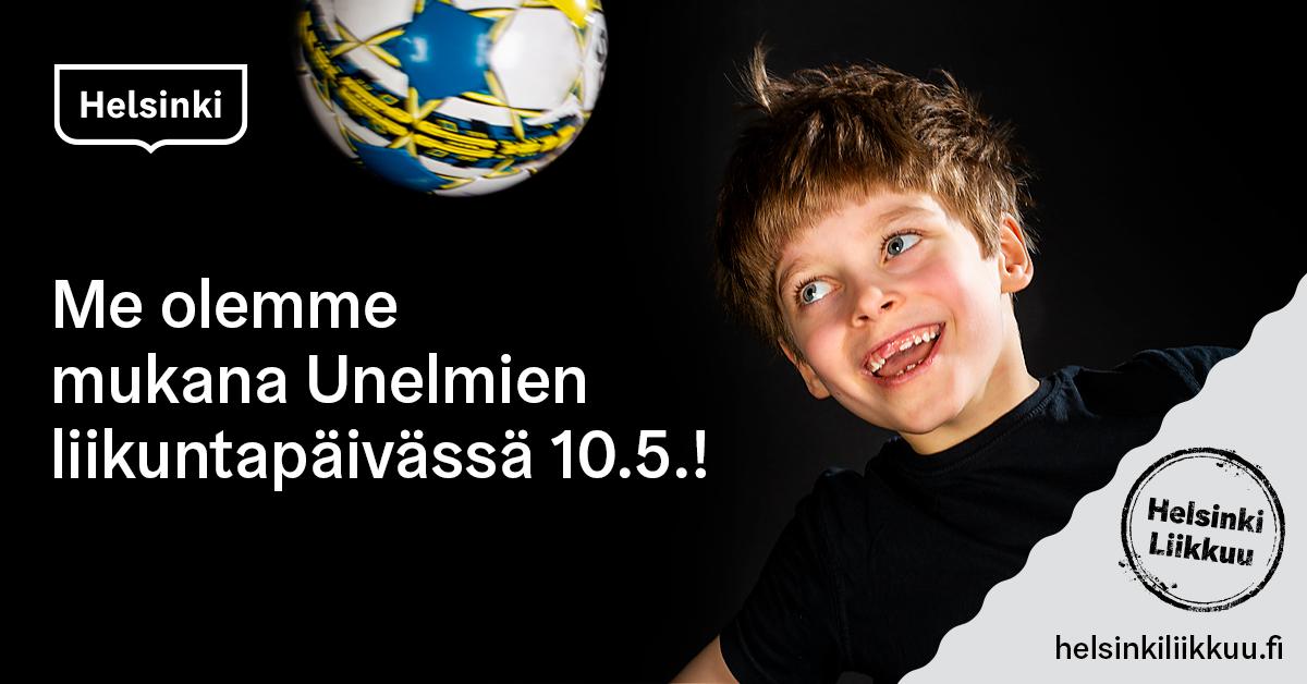 Unelmien_liikuntapaiva_Helsinki_banneri2_1200x628px