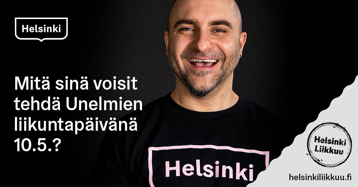 Unelmien_liikuntapaiva_Helsinki_banneri5_1200x628px