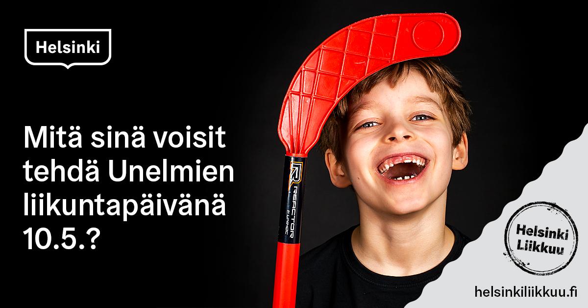 Unelmien_liikuntapaiva_Helsinki_banneri_1200x628px